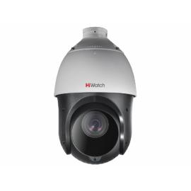 Видеокамера HiWatch DS-T265(B)